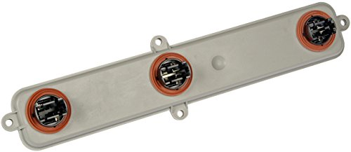Dorman 923-030 Tail Lamp Circuit Board