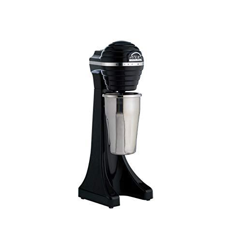 Artemis Mix 2010 Automatic Bar Mixer Blender Frappe Shakes Cocktails schwarz