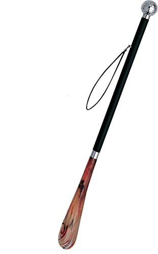Pedag Design Schuhanzieher ca. 70 cm (Golfball)