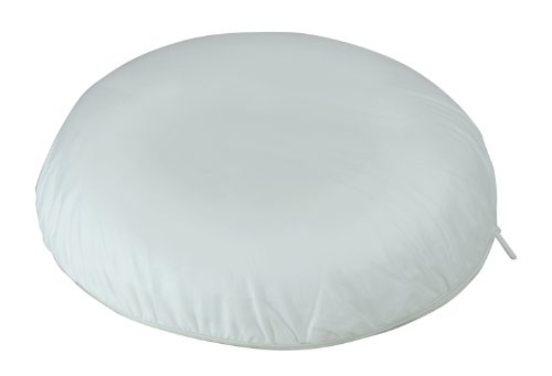 Aidapt Pressure Relief Ring Cushion (Eligible for VAT relief in the UK)