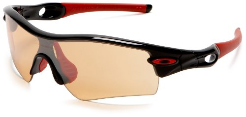 Oakley Gafas de sol Radar Path