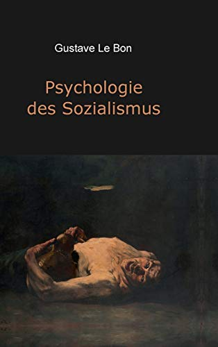 Psychologie des Sozialismus