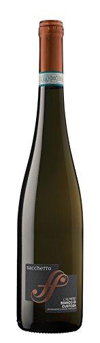 6x-075l-2019er-Sacchetto-LAlfiere-Bianco-di-Custoza-DOC-Veneto-Italien-Weisswein-trocken