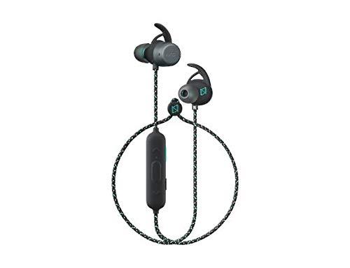 AKG N200A - Wireless Earphones Black