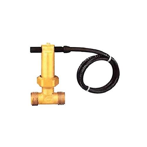 Recamania Flusostato magnético Caldera Standard 315500