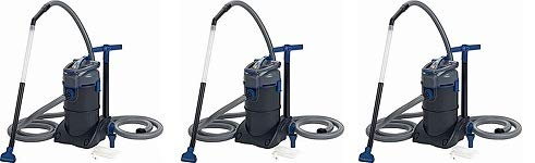 Fantastic Deal! OASE 032232 Pondovac 4 Pond Vacuum Cleaner (3)
