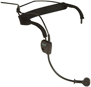 Top 10 Best headset microphone for singing Reviews
