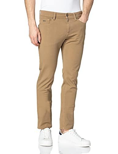 BOSS Mens Delaware BC-L-P 10228676 01 Jeans, Medium Beige269, 3332
