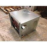 Aspen CB60D44-245T-000 5 TON AC/HP Horizontal CASED A Coil R-410A