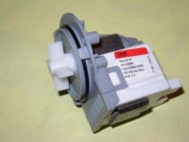 Askoll Pompe pour machines à laver et lave-vaisselle – Pièce détachée magnétique