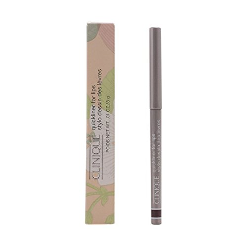 Clinique Quickliner For Lips Chocolate Chip 03 by CoCo-Shop