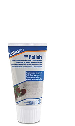 Lithofin MN Polish 500 ml