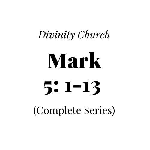 Divinity Church