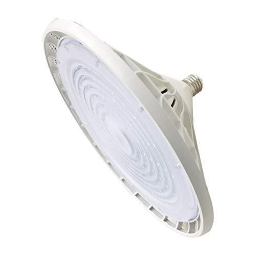 Binnen Orchidee Groentekas Hennep Hoge Power Vul Licht Plant Groei Lamp LED Volledige Spectrum 100W