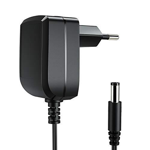 Tensiómetros de Brazo Digital (Adaptador)