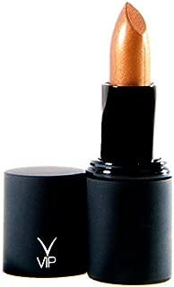 VIP Cosmetics Long Wear California Gold Lipstick Make Up