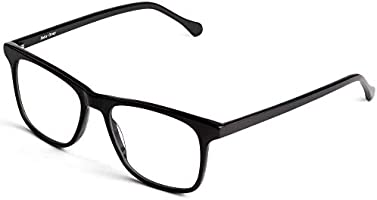 Felix Gray – Jemison Blue Light Blocking Computer Glasses, Black