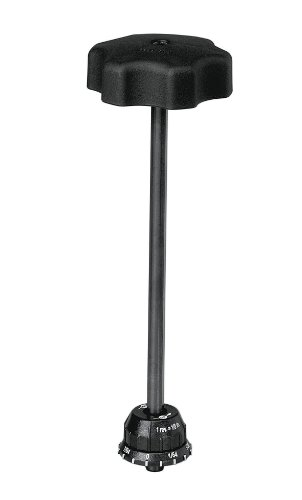 PORTER-CABLE Router Height Adjuster (75301)