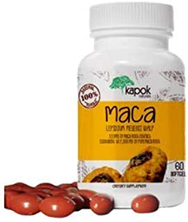 Best red maca for bigger booty Reviews