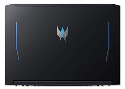 Compare Acer Predator Helios 300 vs other laptops
