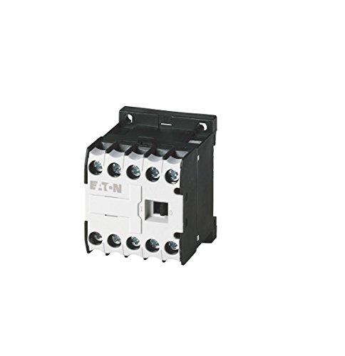Eaton (Moeller) DILER-22(230V50HZ) Kleinschütz 051777 2S/2Oe AC 4015080517771