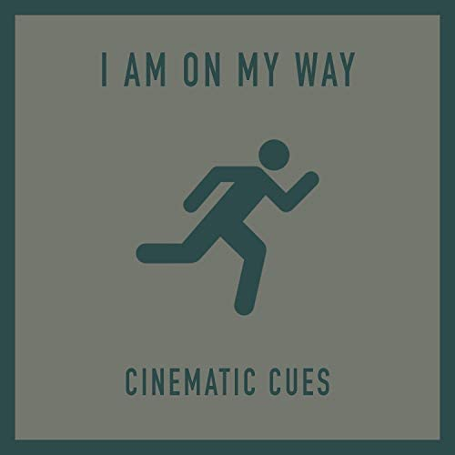 Cinematic Cues