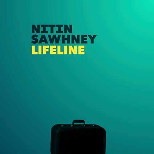 Lifeline (Barebones Mix)