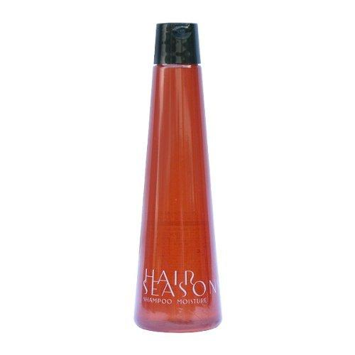 Demi Hair Seasons Shampoo 250ml - Moisture (Green tea Set)