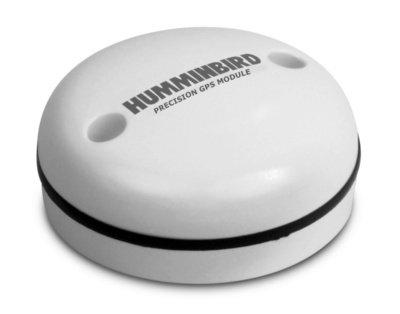 Why Should You Buy HUMMINBIRD AS-GRP GPS ANTENNA