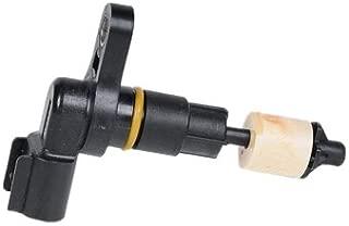 ACDelco 213-3945 GM Original Equipment Engine Oil Level and Temperature Sensor