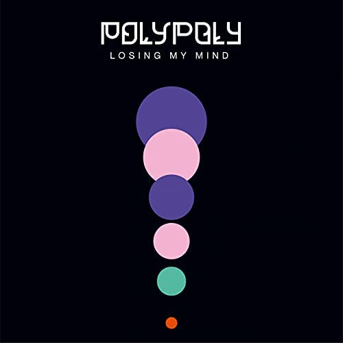 POLY POLY feat. Carlile
