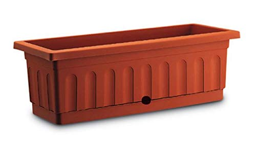 Plastecnic 60cm Itaca Casset./Sottocass