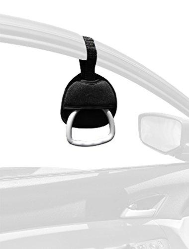 RoadZapper Car Caddie Adjustable Support Handle