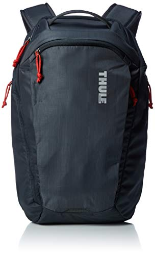 [スーリー] リュック Thule EnRoute Backpack 容量:23L ノートパソコン収納用 Asphalt
