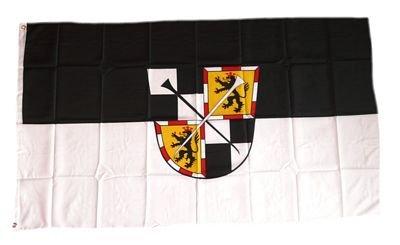 Fahne / Flagge Bayreuth NEU 90 x 150 cm Fahnen