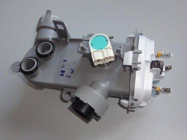 Heizung für Siemens Bosch Geschirrspüler Spülmaschine