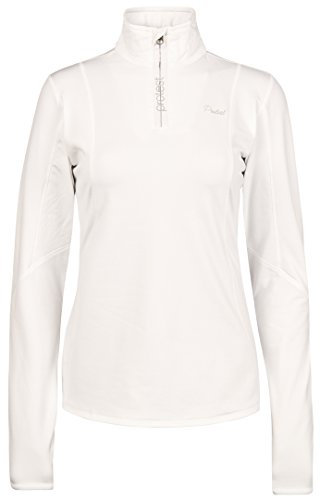 Protest Fabrizo dames trui Basic XL/42