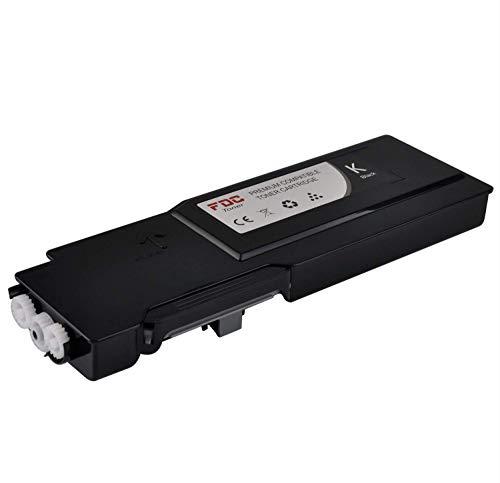 FDC 106R02232 - Cartucce toner compatibili di ricambio per stampanti Xerox Phaser 6600 6600N 6600DN WorkCentre 6605 6605N 6605DN (nero) 商品名称
