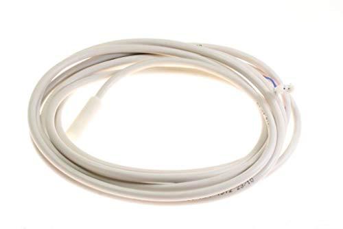 Liebherr Echte Koelkast Vriezer Verdamper Sensor (2650mm)