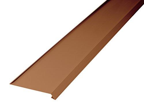 INEFA Dachstreifen für Dachrinne,...