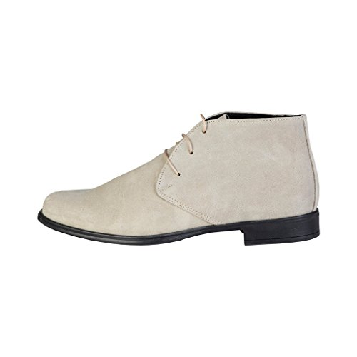 Pierre Cardin Zapato con Cordones EUSEBE Hombre