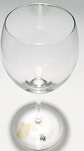 Viva WMF Copas de Vino Blanco