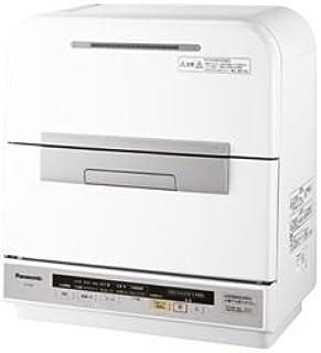 NP-TM6-W パナソニック 食器洗い乾燥機
