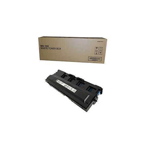 Konica Minolta Wx-103 Afvaltoner voor C224/C284/C384 Printers