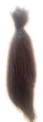 Meylee Postiches Brésilien Virgin cheveux Loose Wave cheveux Weave 3 faisceaux 300g Unprocessed Loose Deep cheveux humains vierges d'armure naturelle