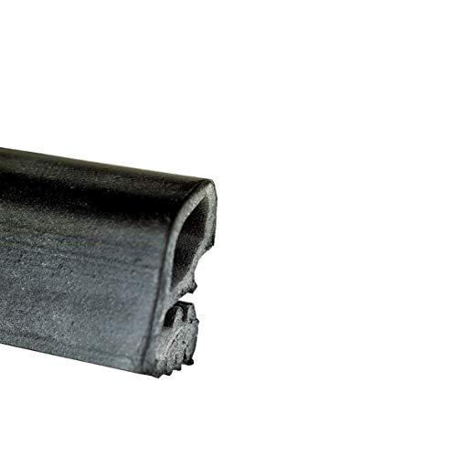 VIOKS Junta para puerta de lavavajillas compatible con AEG 152740100/2