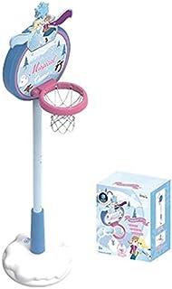Princess Basketball stand