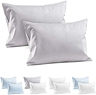 infant pillow case