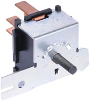ACDelco 15-71903 GM Original Equipment Heating Condition Elegant El Paso Mall and Air