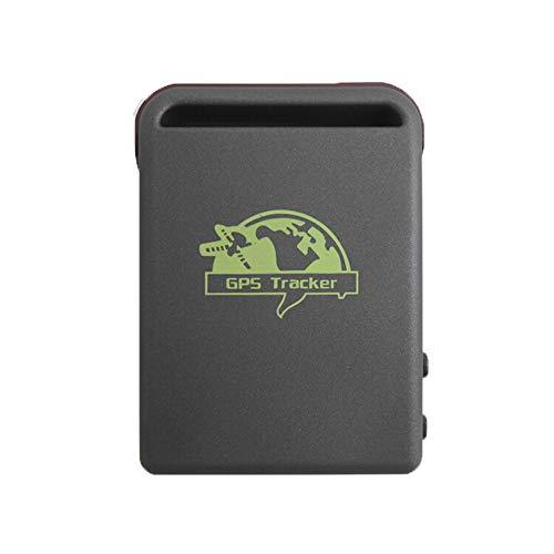Boomboost Super Vehículo de vehículos Cuatro Bandas GPS/gsm/GPRS Vehículo Vehículo Tracker TK102B GPS Tracker rastreador de GPS